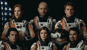 the-martian-ares-mission-crew