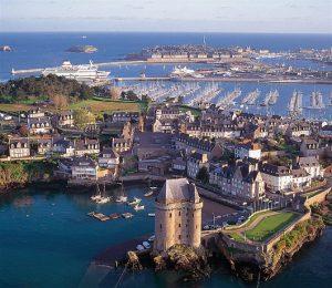 all The Light Saint Malo 3