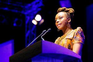 Americanah Chimamanda-Ngozi-Adichie