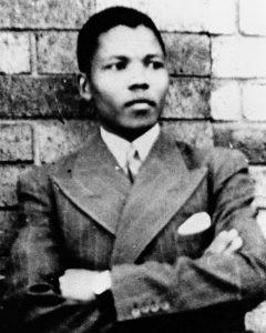 Mandela Young_Mandela