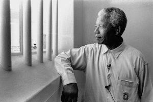 Nelson-Mandela-2014814