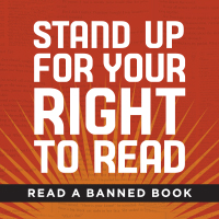 banned-books-featured-image