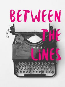 between-the-lines