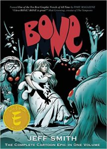 bone-omnibus-vol-1