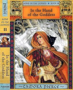 in-the-hand-ofthe-goddess-cover-2