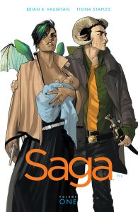 saga-vol-1