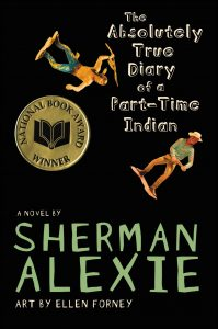 the-absolutely-true-diary-of-a-part-time-indian