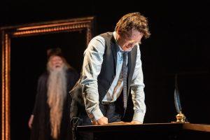 hpatcc-dumbledore