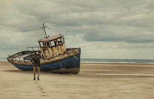 never-let-me-go-boat