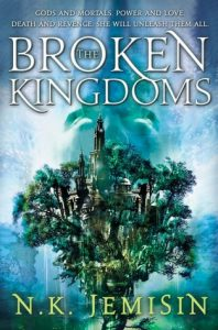 the-broken-kingdoms