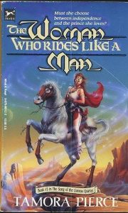 the-woman-who-rides-like-a-man-1