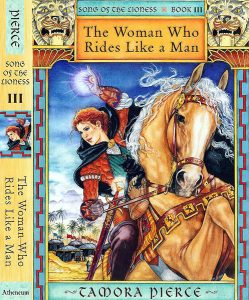 the-woman-who-rides-like-a-man-3