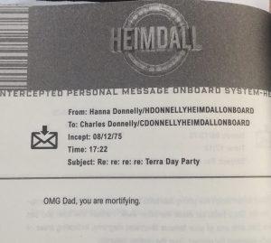 gemina-email