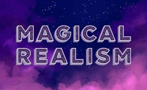 magical-realism-banner