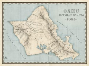 the-girl-from-everywhere-oahu-map-2