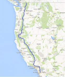 wild-the-pct-map