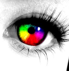 whats-a-soulmate-rainbow-eye