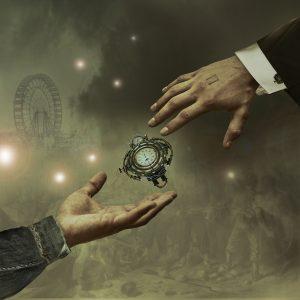 clockwork-angels-moment-of-fate