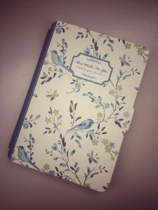 jbf-bookshelf